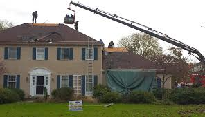 Philly Roofing Siding Gutters Windows Best Home