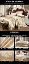 2799 best bed linen sets images on pinterest bed linen sets bed