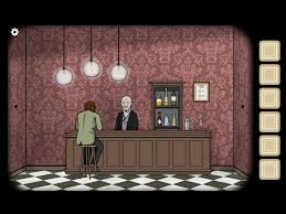 cube escape theatre walkthrough rusty lake youtube