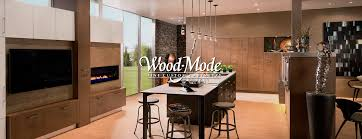kitchen remodeling u0026 design company in houston tx bay area kitchens