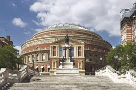 royal albert hall grand tier box on sale for 2 5m for first time royal albert hall grand tier box on sale for 2 5m for first time in a decade london evening standard