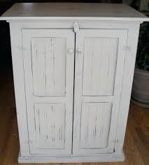 Antique Storage Cabinet Antique Storage Cabinets Antique Storage Cabinet In W X In H X In