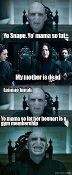 Harry Potter Funny Memes - 25 hilarious harry potter memes smosh