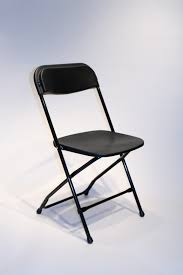 party chairs for rent arapahoe rental