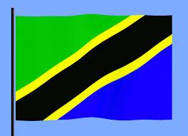 Flag Of Tanzania Download Audio Wimbo Wa Taifa Tanzania Musicso