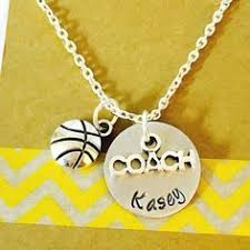 personalized basketball necklace personalized basketball necklace sted name necklace