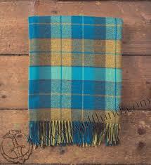 woolen blankets scarves ireland mills wulflund com