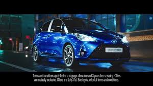 new toyota deals make the smart choice for 172 new car deals youtube