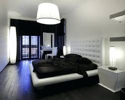 chambre noir blanc chambre et emejing chambre noir gris et gallery