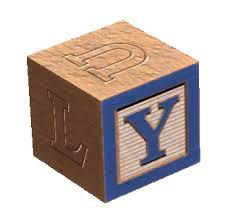 wood block wooden block fallout wiki fandom powered by wikia