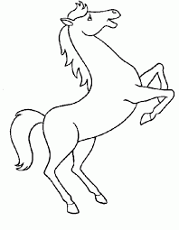 ariel coloring pages free tags ariel coloring ariel