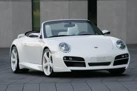 Porsche 911 White - porsche 911 white gallery moibibiki 15