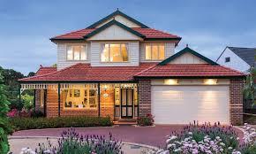 federation homes interiors australian home periods housing eras australian house styles