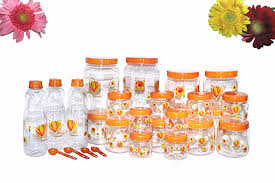 pet plastic jars pet plastic jars manufacturers printed pet