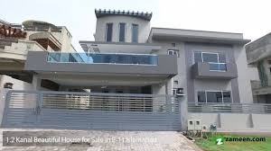 beautiful house for sale in e 11 islamabad youtube
