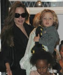 Johnny Depp Costumes Halloween Angelina Jolie Johnny Depp Easy Minute Celeb Costumes