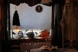 punkie pie u0027s place halloween party 2 the rat trap