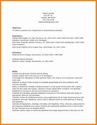 resume summary for executive assistant objective for receptionist resume resume for your job application resume objectives for receptionist insurance underwriter resume objective for receptionist resume