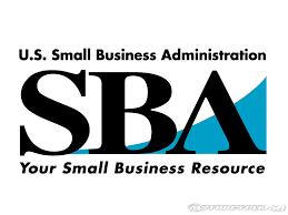 Business Consultant Resume Loan Consultant Resume Cv Cover Letter