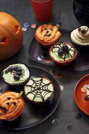 Unique Halloween Cakes 80 Best Halloween Waitrose Images On Pinterest Home Recipes