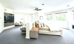 one bedroom apartment furniture packages 2 bedroom apartment decor diiva club