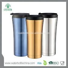 Elegant Coffee Mugs Coffee Mugs Thermo Starbucks Tumblers And Travel Mugs Starbucks