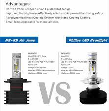 led test light autozone wholesale led fog lights autozone famous led fog lights autozone
