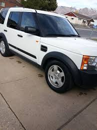 land rover lr3 black land rover lr3 in utah for sale used cars on buysellsearch