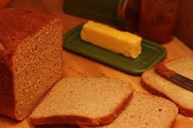 Whole Wheat Bread Machine Recipes Breads Emmy Cooks