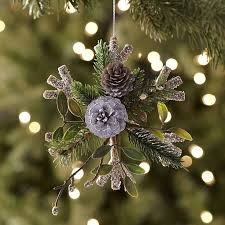 25 unique craftsman ornaments ideas on