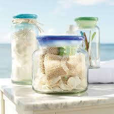 memory jars vase fillers pbteen