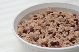 92 best rice and peas images on pinterest rice and peas