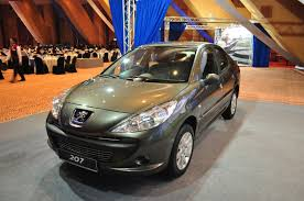 peugeot car offers auto insider malaysia u2013 your inside scoop for the car enthusiast
