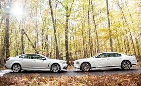 chevy camaro vs dodge charger 2014 chevrolet ss vs 2013 dodge charger srt8 392 ford inside