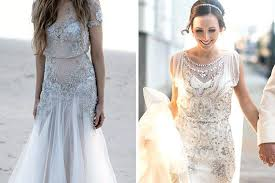 non traditional wedding dresses home improvement non traditional wedding dresses summer dress