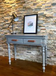 The Brick Vanity Table 19 Best Modern Vintage Farrow And Ball Painted Furniture Images On