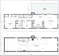 modern open floor house plans small modern house floor plans one floor small house plans amazing