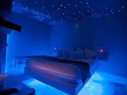 chambre ciel étoilé 7 pièces géniales avec un faux ciel étoilés astuces de filles