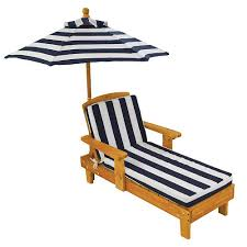 Patio Furniture Home Goods by Children U0027s Outdoor Furniture Collection U2014 Hildreth U0027s Home Goods