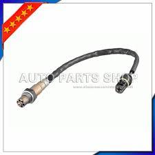 cheap mercedes parts get cheap mercedes parts accessories aliexpress com
