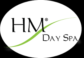 hm day spa u2013 917 west madison avenue chicago west loop 312 733