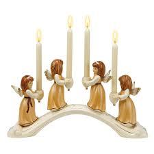 Home Interior Angel Figurines 100 Home Interior Angel Figurines 421 Best Cherubs And