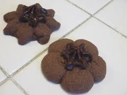 102 best spritz cookies images on pinterest spritz cookies
