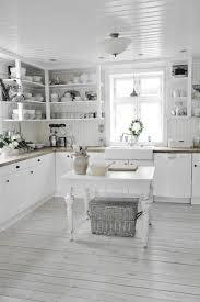 farm house kitchen ideas kitchen white farmhouse kitchen design 20 vintage farmhouse