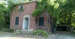 this old house u0027 to chronicle another detroit home renovation