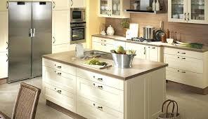 cuisine et ilot central luminaires cuisine ikea cheap finest dcoration refaire sa salle de