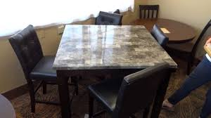 dining tables corner bench dining table ikea dining bench ikea full size of dining tables corner bench dining table ikea dining bench ikea used ashley