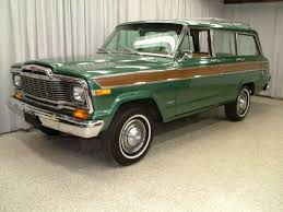 1970 jeep wagoneer for sale 1979 jeep wagoneer the oldbiles pinterest jeep wagoneer jeeps