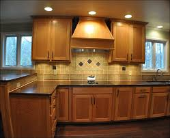 kitchen color ideas with maple cabinets kitchen light grey kitchen cabinets what color to paint kitchen