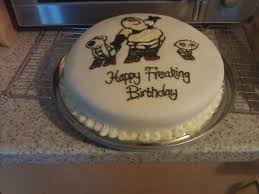 birthday cake for guy friend image inspiration of cake and